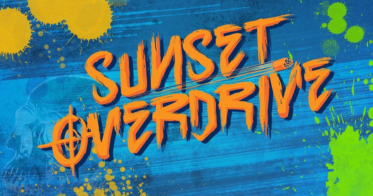 https://d3amfwbjq1ufzd.cloudfront.net/sunset-overdrive/images/meta/sunset-overdrive-facebook.jpg